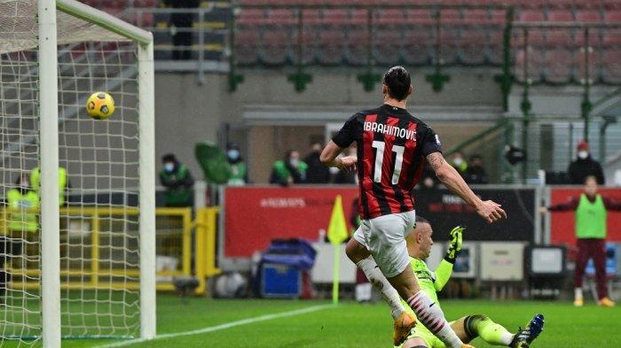 Live Streaming BeIN SPORTS 2 Siaran Langsung Liga Italia AC MILAN vs BENEVENTO