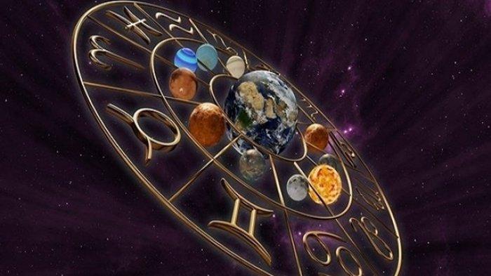 RAMALAN ZODIAK Hari Ini, Kamis 22 April 2021 Berlaku untuk Seluruh Pemilik Zodiak