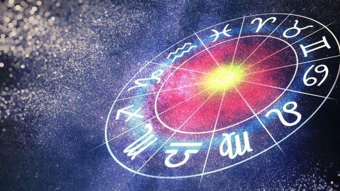 Ramalan Zodiak Besok Selasa 22 September 2020, Prediksi Peruntungan 12 Horoskop untuk Esok Hari