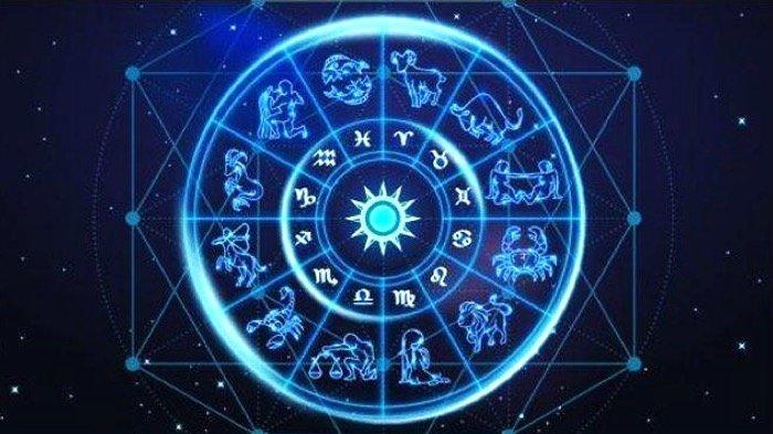 Prediksi 6 ZODIAK yang Akan Mengalami Keberuntungan Sepanjang Kamis 14 Oktober 2021, Berbahagialah