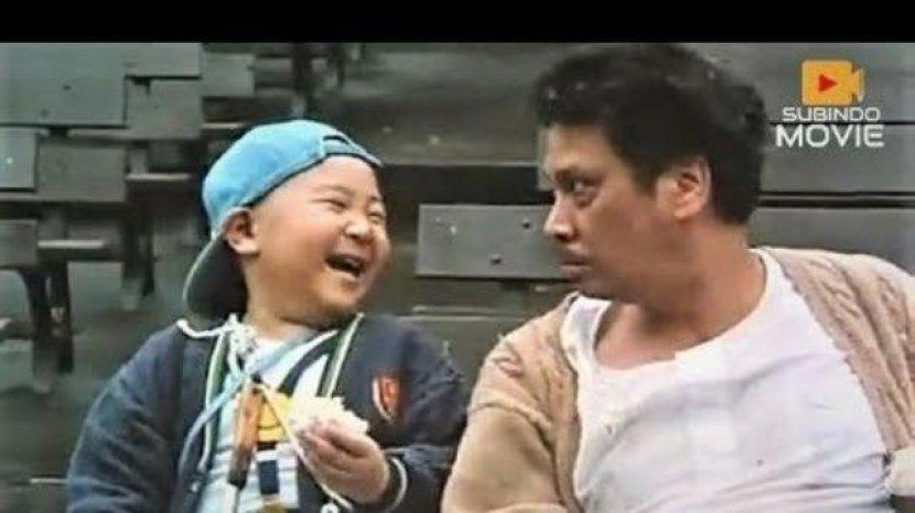 aktor-veteran-hong-kong-ng-man-tat-saat-bermain-bersama-boboho.jpg