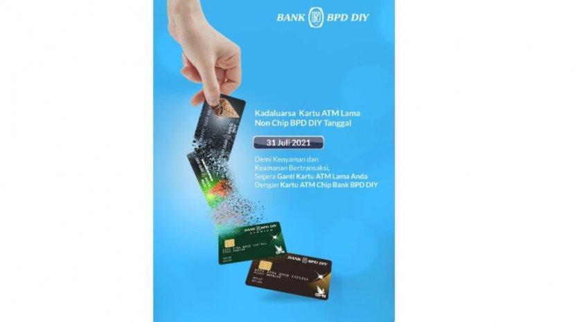 demi-kemudahan-perbankan-digital-bpd-diy-dorong-nasabah-konversi-ke-kartu-atm-chip.jpg