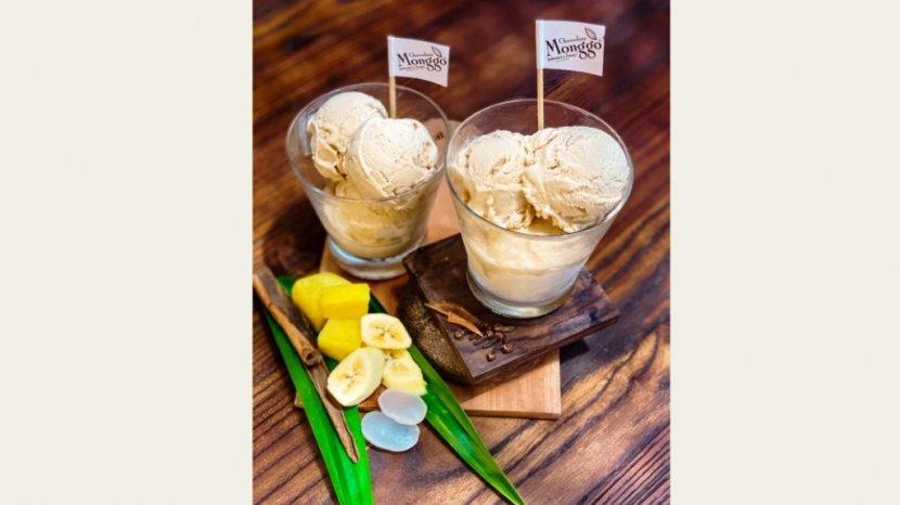 gelato-kolak-ala-chocolate-monggo-sajian-istimewa-untuk-berbuka-puasa.jpg