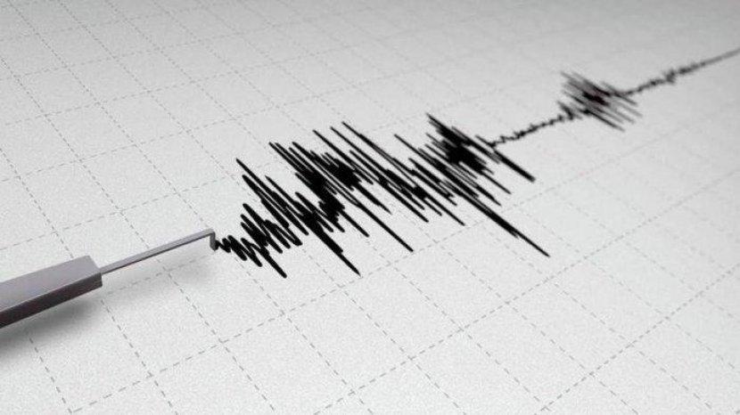 gempa-74-sr-peringatan-dini-tsunami-untuk-wilayah-banten-bengkulu-jawa-barat-dan-lampung.jpg