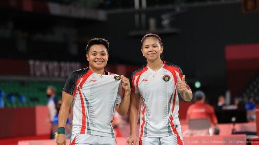 greysia-poliiapriyani-rahayu-olimpiade-tokyo-2020.jpg