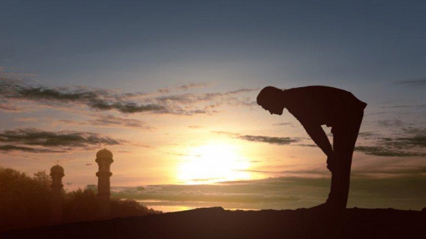 ilustrasi-muslim-sholat-1212021.jpg