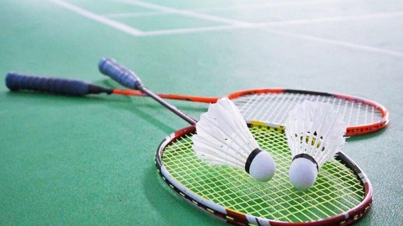 jadwal-turnamen-badminton-internasional-di-bulan-maret-2020.jpg