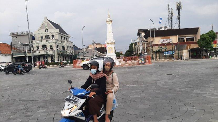 mulai-26-januari-2021-satpol-pp-di-yogyakarta-bakal-sita-ktp-pelanggar-prokes.jpg