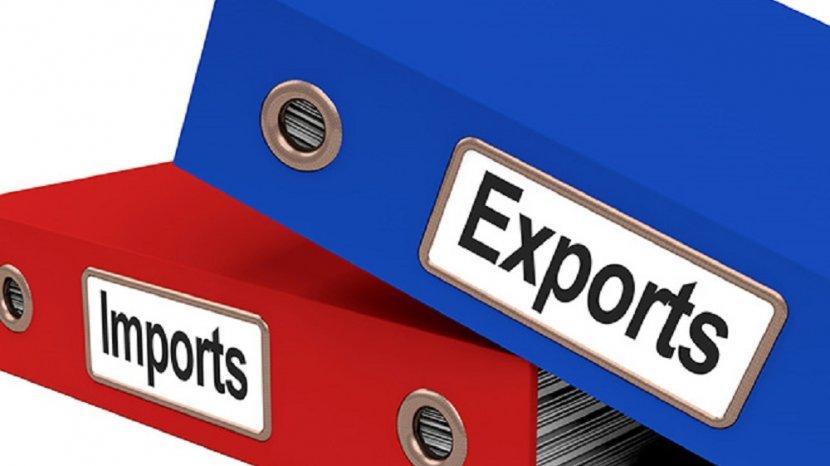 nilai-ekspor-diy-pada-oktober-alami-peningkatan-dibanding-bulan-sebelumnya.jpg