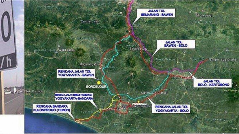 pembangunan-tol-daerah-istimewa-yogyakarta-bawen-solo-temui-kendala-ini.jpg