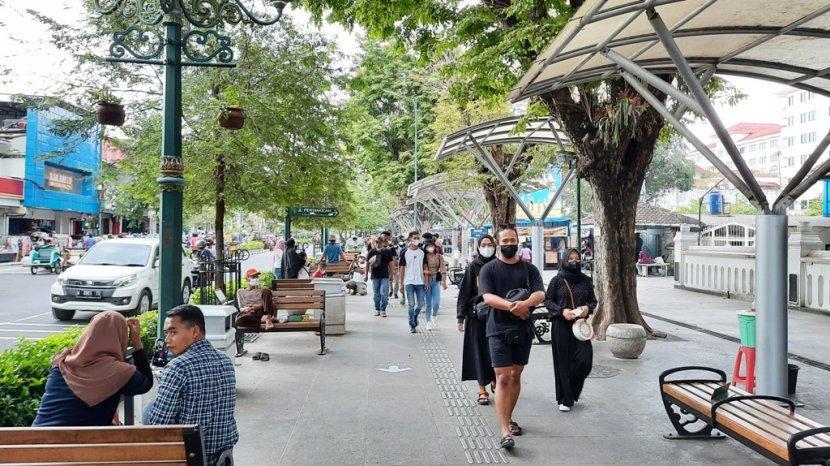 pengunjung-malioboro-diminta-bergantian-dengan-wisatawan-lain.jpg