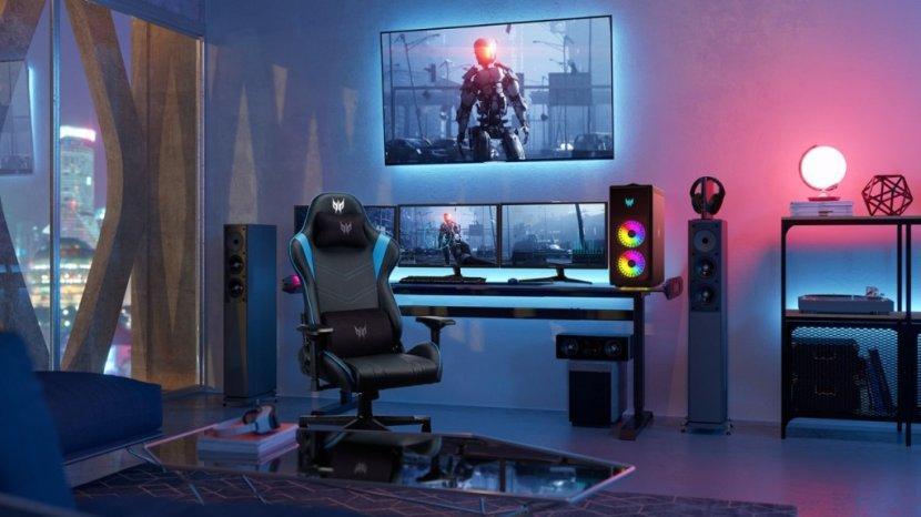 perluas-portofolio-desktop-gaming-acer-luncurkan-predator-orion-7000-yang-powerful.jpg