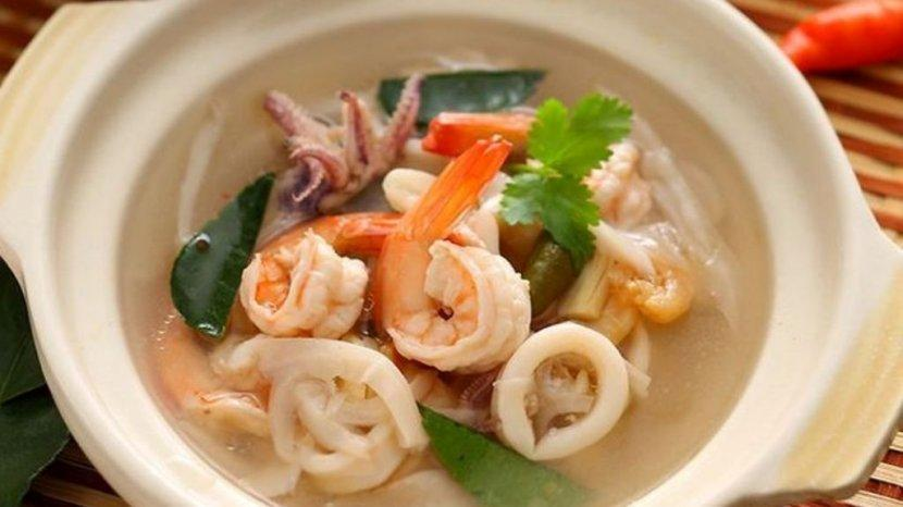 resep-tomyam-seafood-kuah-bening-hidangan-menyegarkan-saat-ramadan.jpg