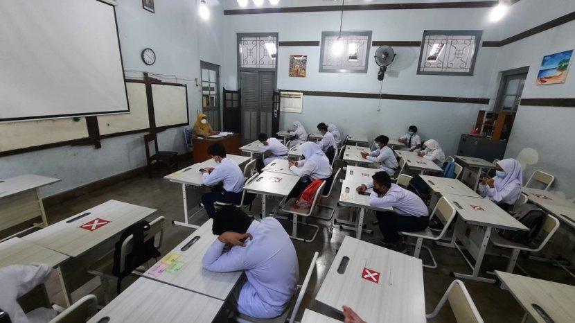 sejumlah-sd-dan-smp-di-kota-yogya-mulai-membuka-ruang-kelasnya-mayoritas-wali-murid-setuju.jpg