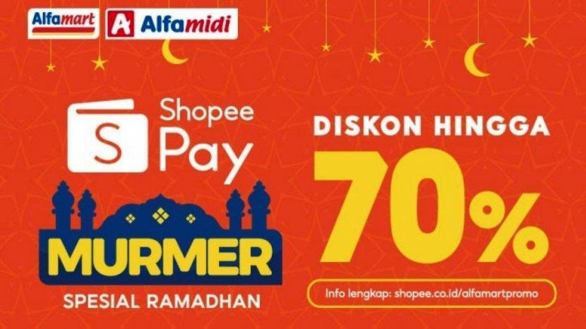 shopeepay-sambut-ramadhan.jpg