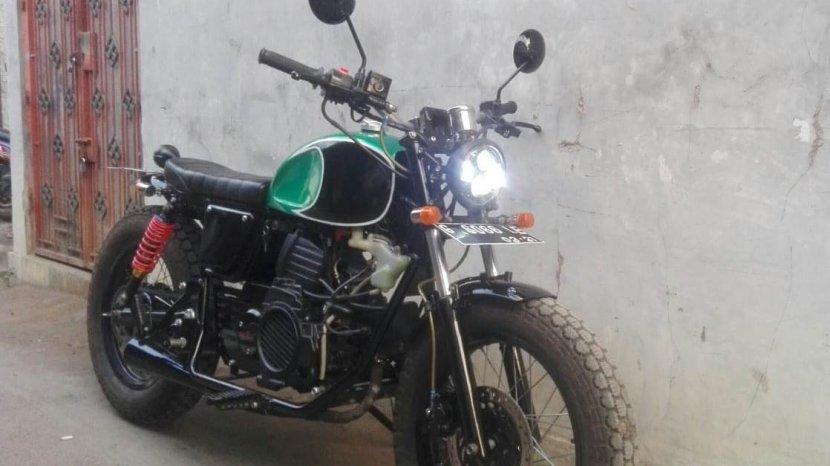 tracker-berbasic-motor-matic-garapan-bengkel-kustom-go-on-project-motorcycle.jpg