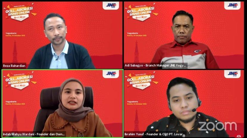 webinar-jne-yogyakarta-gelar-gollaborasi-bisnis-online-14102021.jpg