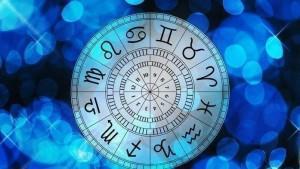 Zodiak-zodiak Beruntung Ini Rencananya Diprediksi Bakal ...