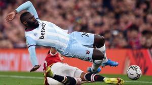 West Ham United Singkirkan MU di Piala Carabao, Komentar Ole Gunnar Solskjaer