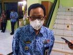 016-persen-warga-kota-yogyakarta-enggan-mengubah-perilaku-selama-pandemi-covid-19.jpg