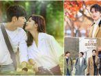10-drama-korea-baru-di-tahun-2020-yang-paling-banyak-diminati-oleh-penggemar.jpg