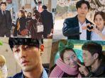 10-drama-korea-drakor-menggemaskan-yang-sayang-untuk-dilewatkan.jpg