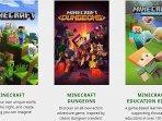10-game-minecraft-paling-popular-2011-gratis-layak-download.jpg