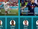 10-pemain-pencetak-gol-terbanyak-jelang-final-euro-2020.jpg