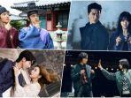 10-rekomendasi-drama-korea-supranatural-menarik-untuk-ditonton-saat-di-rumah-saja.jpg