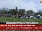 100-orang-dilaporkan-tewas-dalam-sebuah-kecelakaan-pesawat-di-aljazair_20180411_195756.jpg