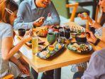 11-rekomendasi-restoran-jepang-di-kota-yogyakarta.jpg