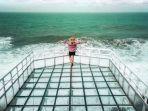 11-tempat-wisata-di-yogyakarta-instagramable.jpg