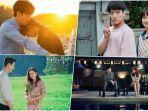 12-daftar-drama-korea-drakor-ini-cocok-untuk-jadi-teman-ngabuburit-di-bulan-ramadhan.jpg