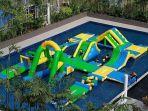 12-fasilitas-seru-yang-dapat-dinikmati-saat-staication-di-eastpark-hotel-yogyakarta-1.jpg