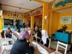 12-tahun-eksis-di-yogya-nanamia-pizzeria-luncurkan-suasana-baru.jpg