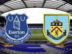 13-everton-vs-burnley.jpg