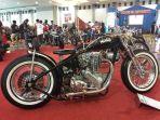 148-motor-dan-28-mobil-kustom-nangkring-di-kustomfest-2018_20181006_211416.jpg