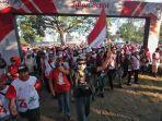 1500-peserta-meriahkan-jalan-sehat-lima-bumn-di-yogyakarta.jpg