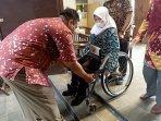19-penyandang-disabilitas-fisik-di-kota-magelang-dapat-bantuan-kemensos.jpg