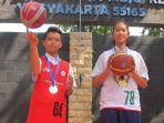 2-atlet-pelajar-diy-terpilih-jadi-jr-nba-all-star-indonesia-2018_20180730_172131.jpg
