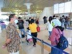 2-bandara-di-yogyakarta-masih-akan-layani-angkutan-kargo.jpg