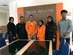 2-mahasiswa-teknik-industri-uad-kembali-ikuti-student-exchange-ke-malaysia.jpg