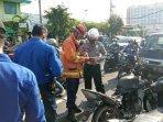 2-sepeda-motor-terbakar-setelah-berbenturan-di-jalan-re-martadinata-yogyakarta.jpg