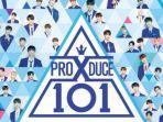 20-besar-produce-x-101.jpg