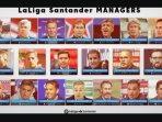 20-daftar-nama-pelatih-klub-laliga-spanyol-musim-kompetisi-202122.jpg