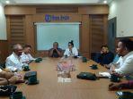 21-advokat-dari-ikadin-akan-kawal-kasus-nelayan-pantai-samas_20181001_205408.jpg