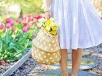 21-arti-mimpi-tentang-bunga-bisa-dimaknai-sebagai-simbol-spiritualistas-dan-kesempurnaan.jpg