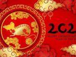 24-ucapan-inspirasi-selamat-tahun-baru-imlek-2020-dalam-bahasa-mandarin-dan-indonesia.jpg
