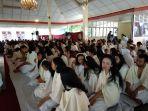 274-orang-ikuti-ruwatan-sukerta-di-yogyakarta_20180923_135721.jpg