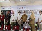 276-mahasiswa-umy-ikuti-kkn-muhammadiyah-mengajar-berbasis-it.jpg